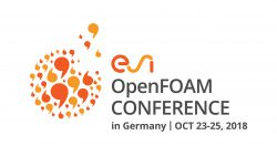 Save the Date for the 6th OpenFOAM User Conference